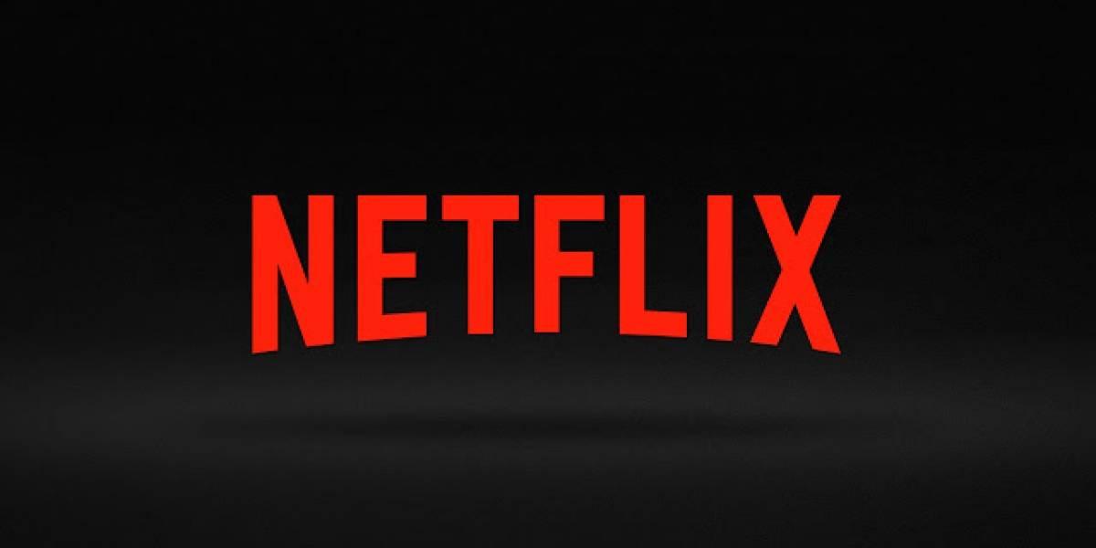 Netflix despide a otro actor tras ser acusado de violación