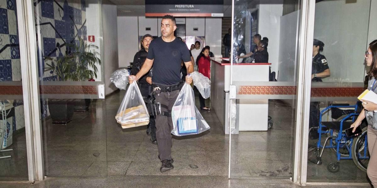 MP denuncia esquema de corrupção para licenças ambientais em São Bernardo do Campo