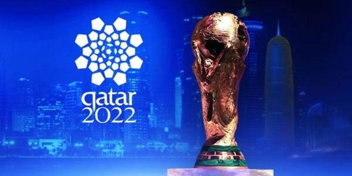 Mundial en México se adelantaría a 2022 por problemas políticos de Qatar