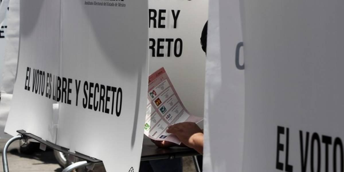 ¿La elección de los candidatos a 2018 tendría que ser con un proceso más abierto?