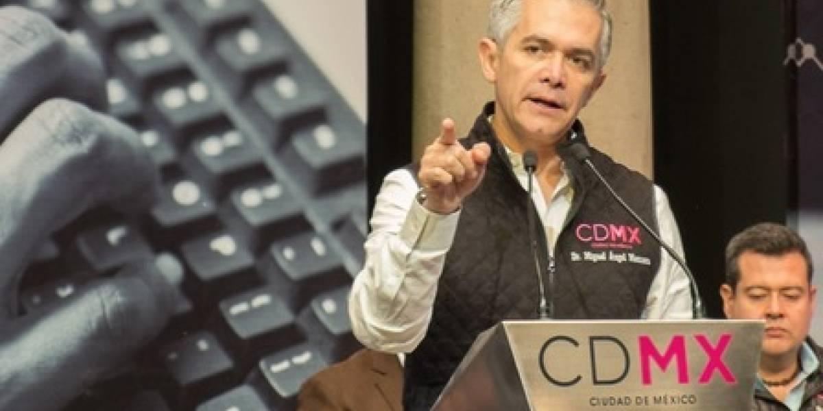 """#Política Confidencial: Doblan a """"Los Chuchos"""""""