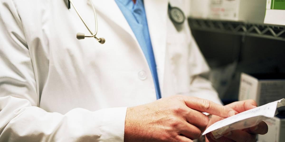 Autorizan nuevo medicamento para diabetes en EEUU