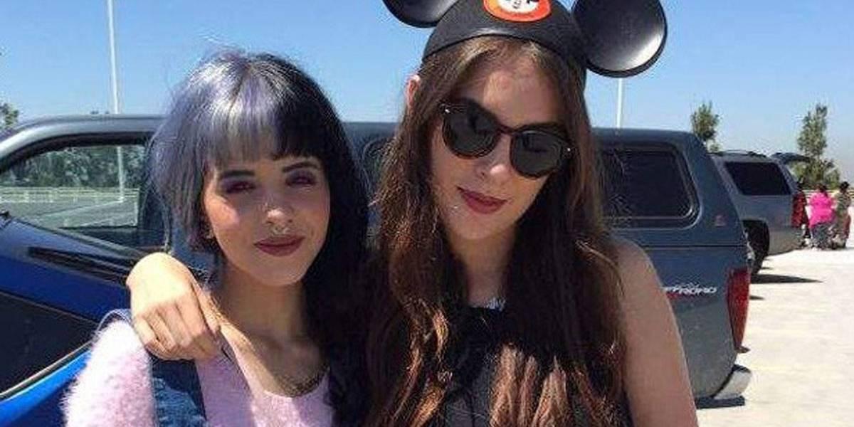 Melanie Martinez é acusada de estupro pela melhor amiga; leia relato