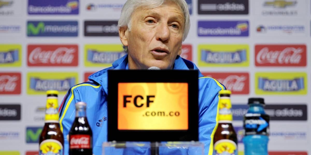 Pékerman, entre los mejores técnicos del mundo por la IFFHS