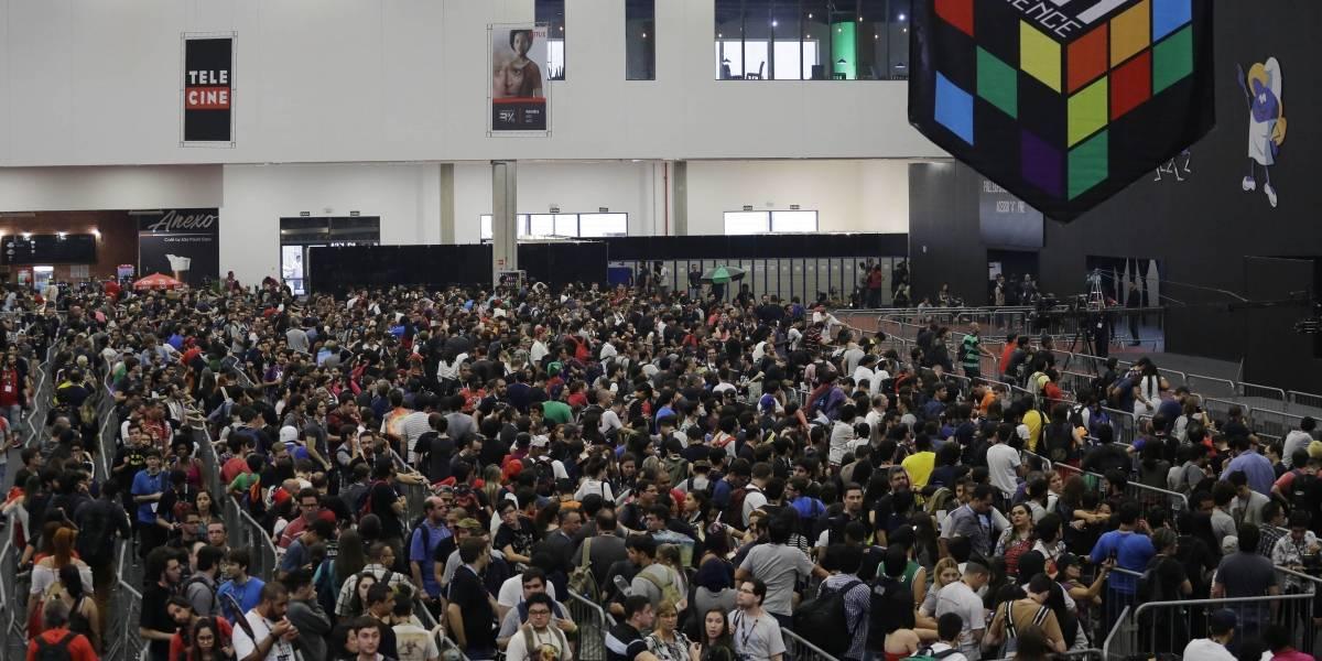 CCXP 2017: tudo que você precisa saber para sobreviver ao evento nerd
