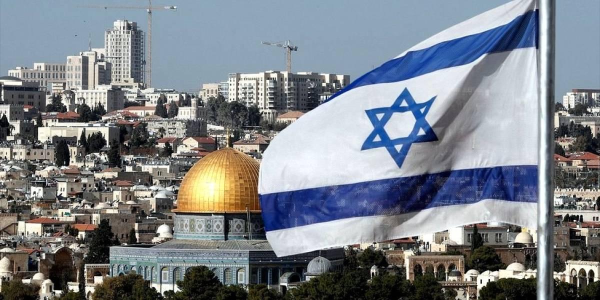 Por qué Jerusalén es una ciudad tan disputada y por qué ninguna potencia excepto Estados Unidos la reconoce como la capital de Israel