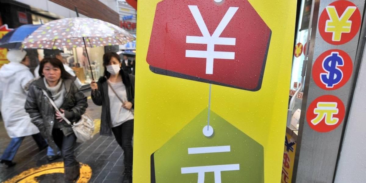"""Qué es el """"Fondo de la Felicidad"""" con el que Corea del Sur condonará las deudas de cientos de miles de personas"""