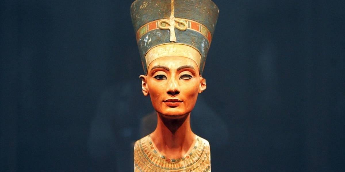 6 de los grandes tesoros saqueados a lo largo de la historia y que son reclamados por sus países de origen