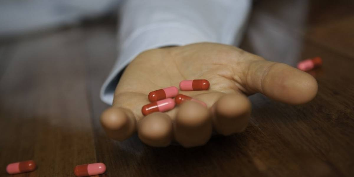 Remédio que previne contaminação pelo vírus HIV será oferecido pelo SUS este mês