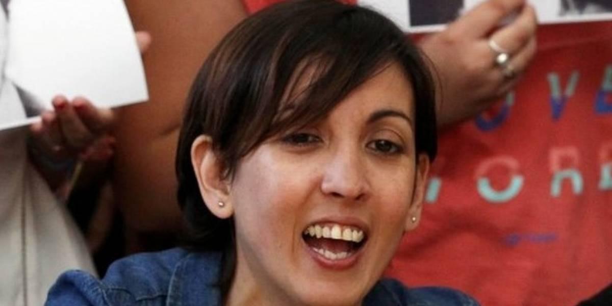 Argentina sequestrada por militares quando bebê reencontra avó biológica após 40 anos