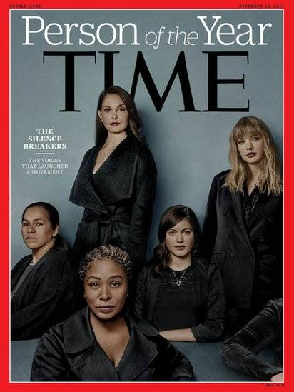 99083813personofyear2017timemagazinecover1-1dbbdcc3837ef073076b8604d351b75d.jpg