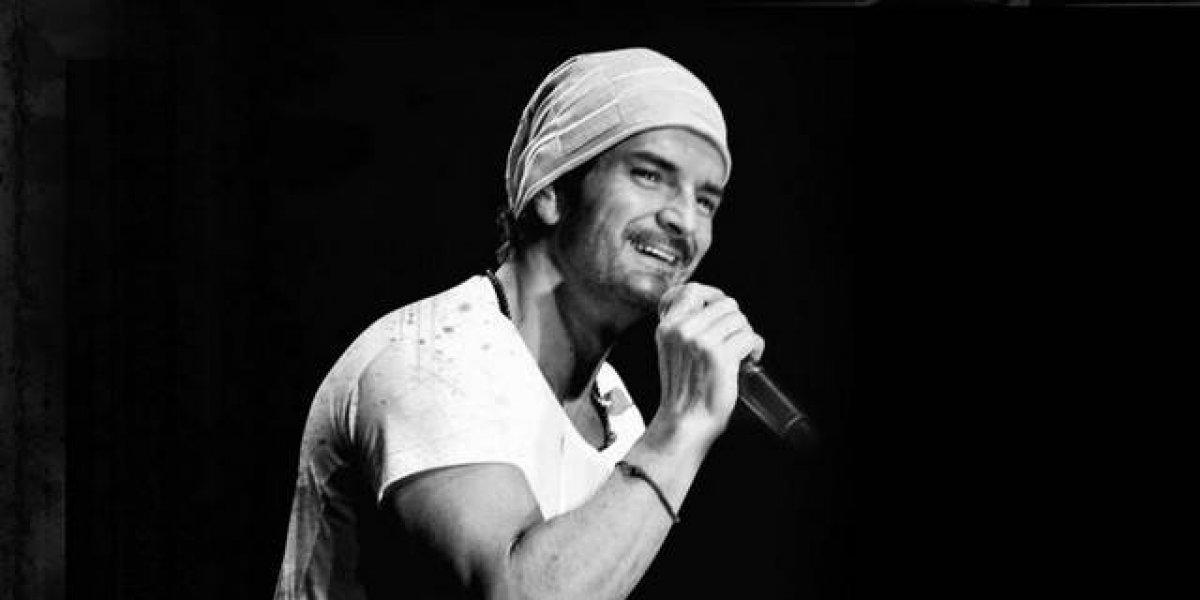En un tuit Ricardo Arjona reacciona por el cambio de fecha de sus conciertos