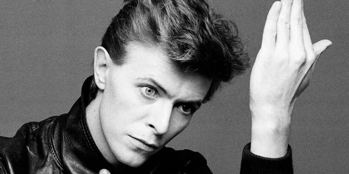 Este mexicano sirve en secreto el sándwich favorito de David Bowie