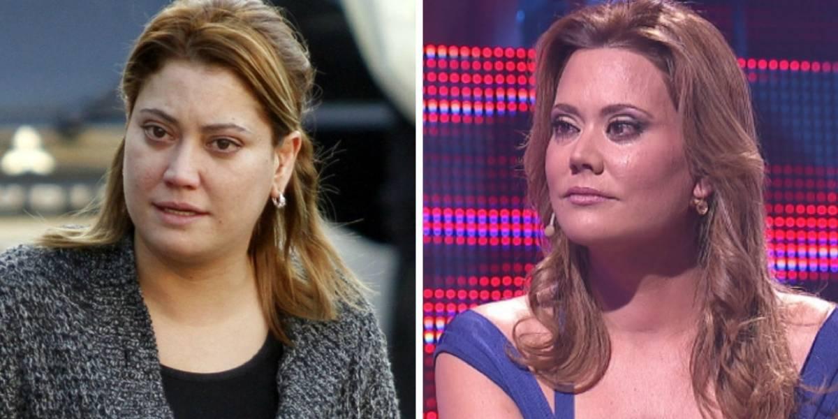 """Denisse Campos no puede ver a su hermana Daniella: """"No le tengo cariño, no siento nada por esa señora"""""""