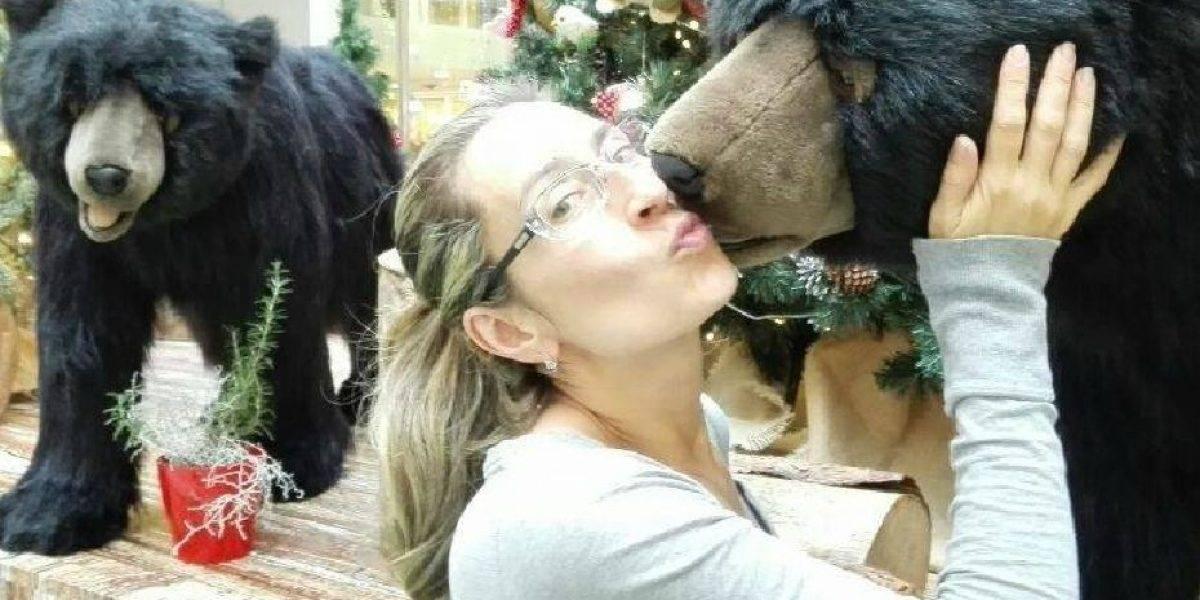 El desgarrador testimonio de la hermana de Claudia Rodríguez