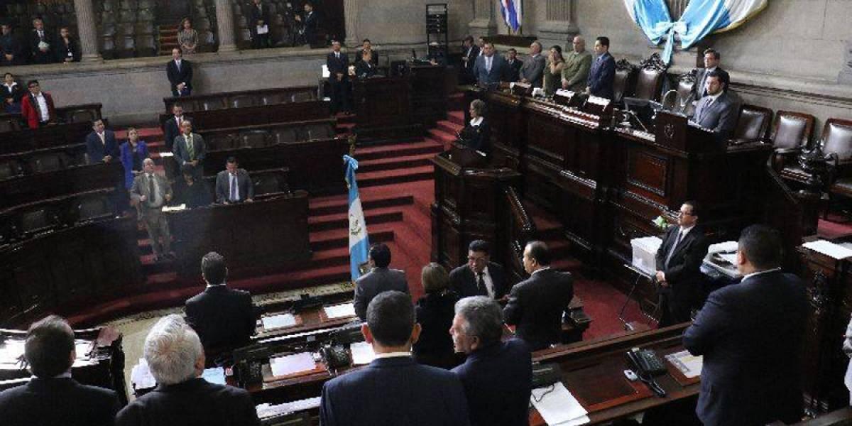 Lanzan el nuevo sitio web del Congreso de la República