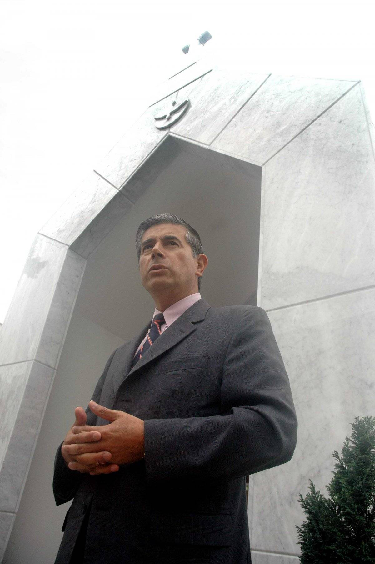 Manuel Millones (UDI), core que impulsa esta petición