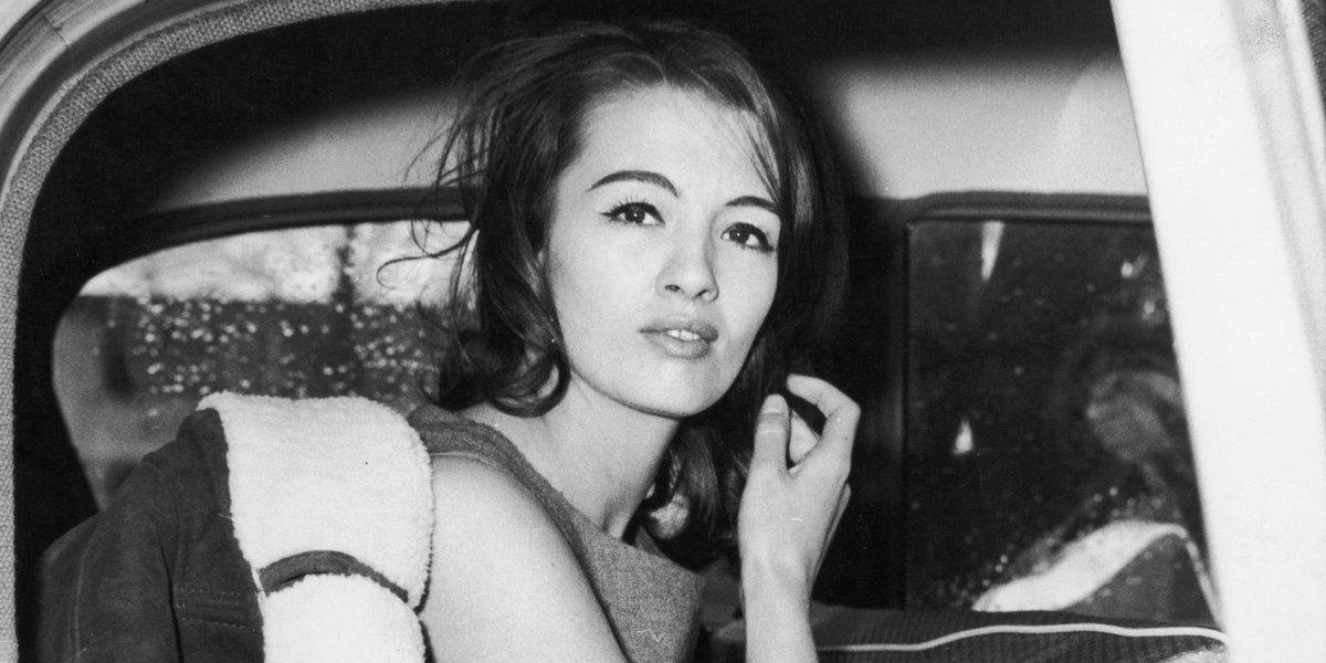 Muere mujer que derribó al gobierno del Reino Unido tras mantener relaciones con ministro de defensa y un espía soviético