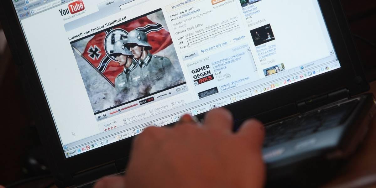 YouTube terá 10 mil funcionários para controle de vídeos que incitam ódio