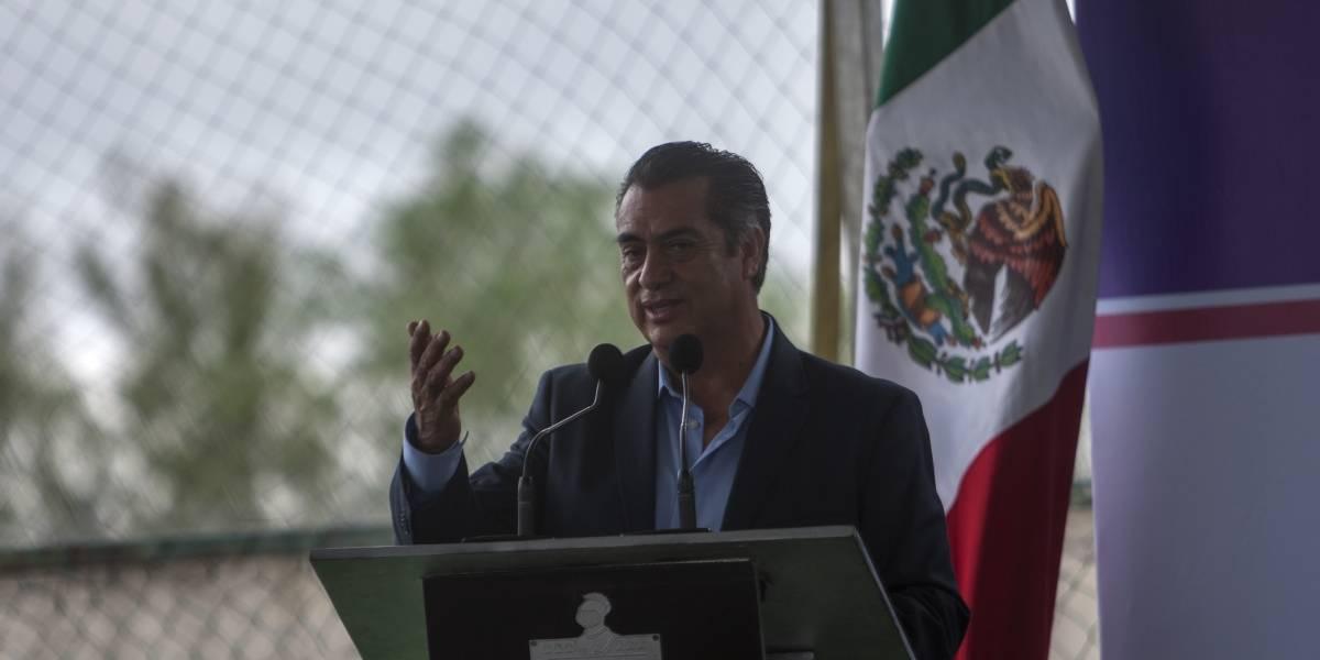 Gobierno de Nuevo León busca aumentar 68% el gasto de traslados y viáticos