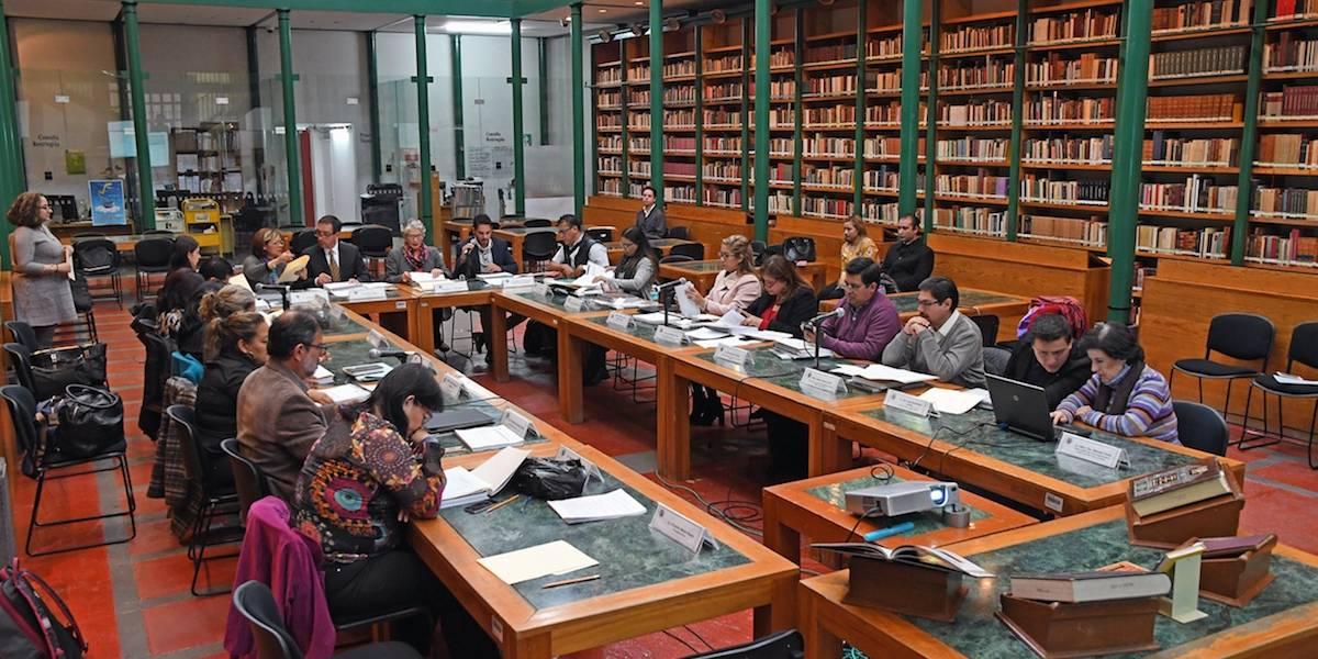 Universidad Michoacana cubrirá sólo media quincena a sus trabajadores