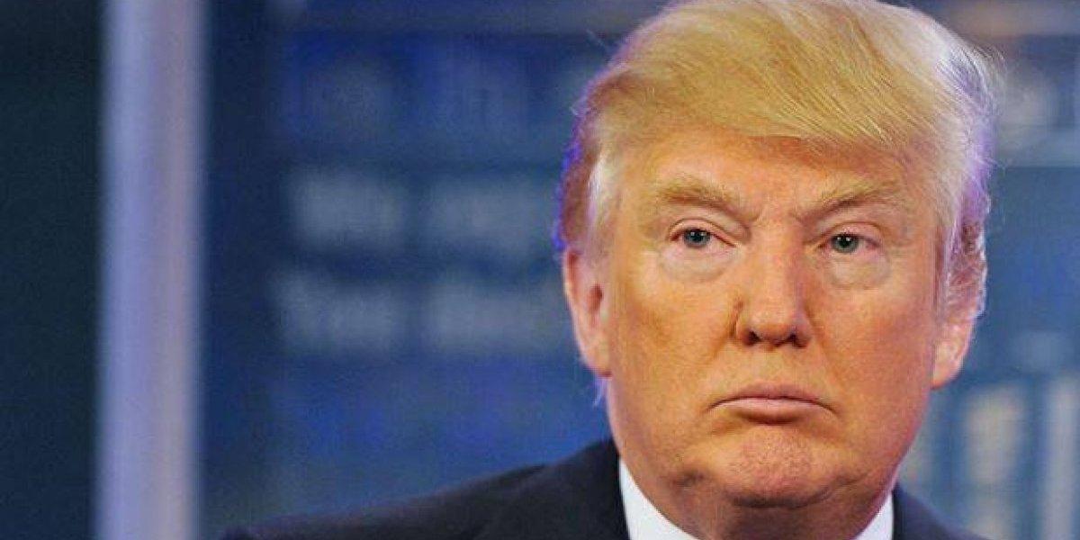 Trump reconhece Jerusalém como capital de Israel e anuncia mudança de embaixada