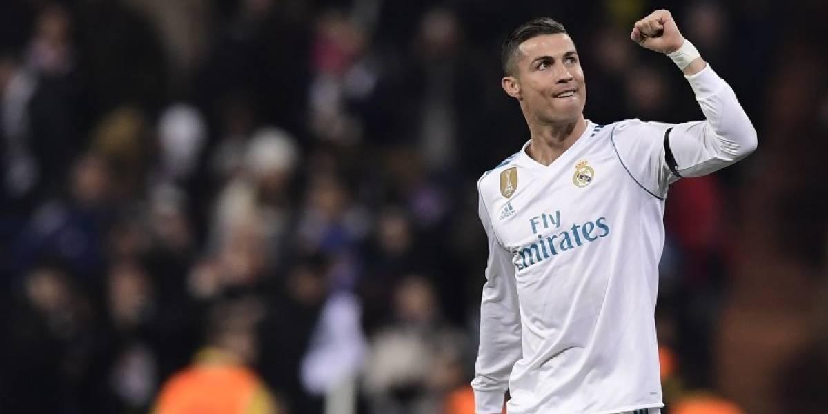 El Madrid vence al Dortmund pero deja dudas en el Bernabéu