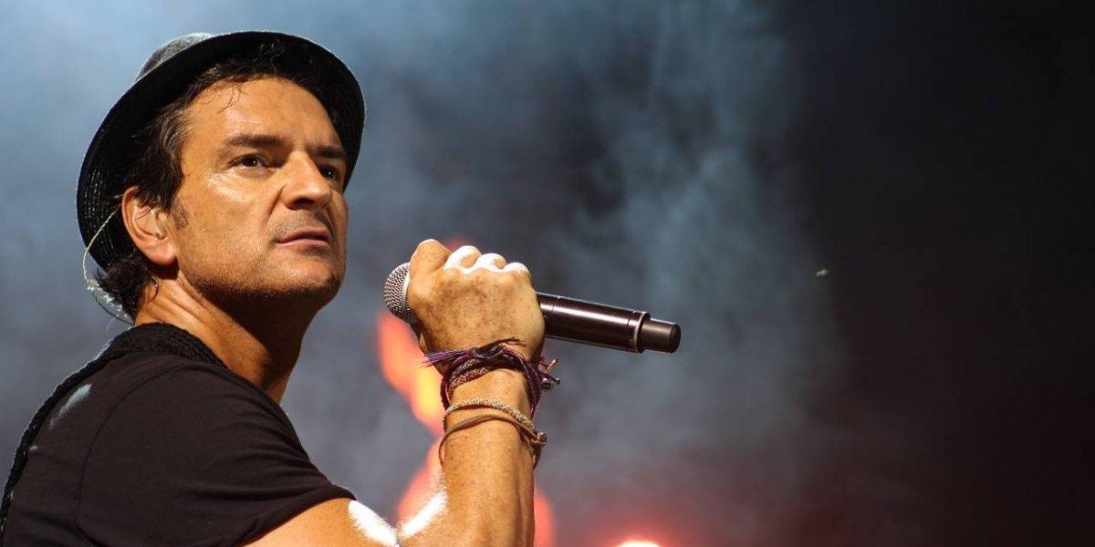 Ricardo Arjona pospone las fechas de sus conciertos en Guatemala