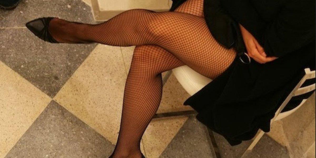 Costa Rica pede que mulheres não usem 'roupas provocativas' para evitar estupro
