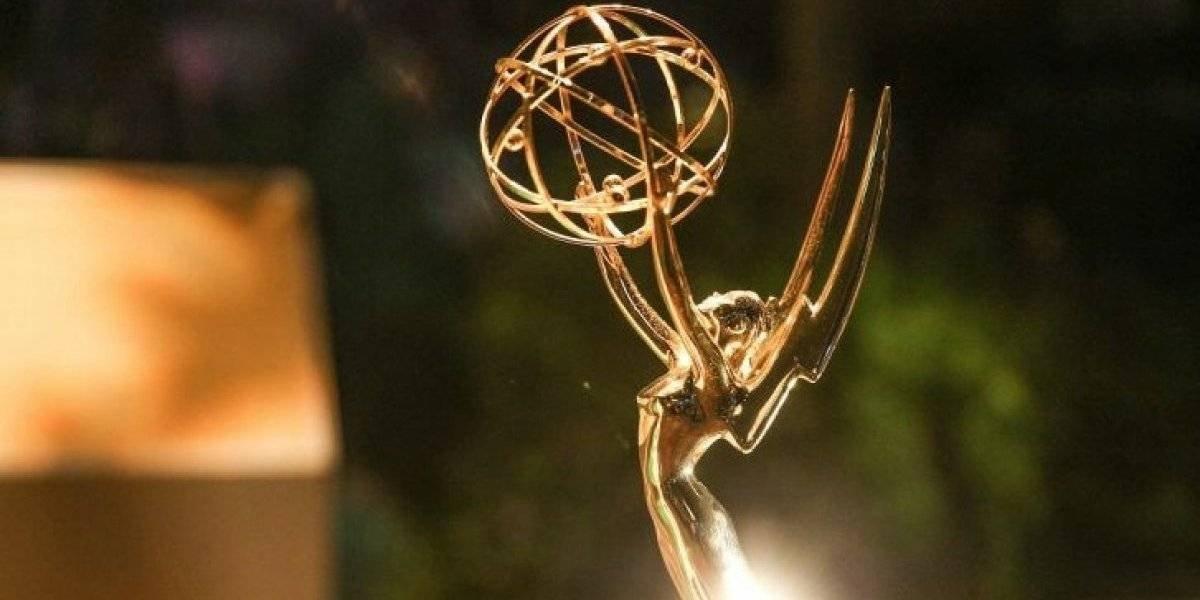 Univisión recibe 128 Premios Emmy en 2017
