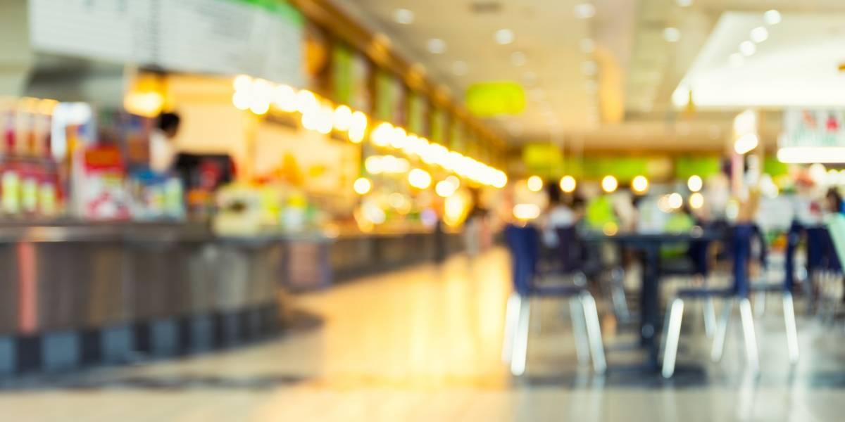 Desarrollo Económico anuncia 107 plazas en cadenas de comida rápida