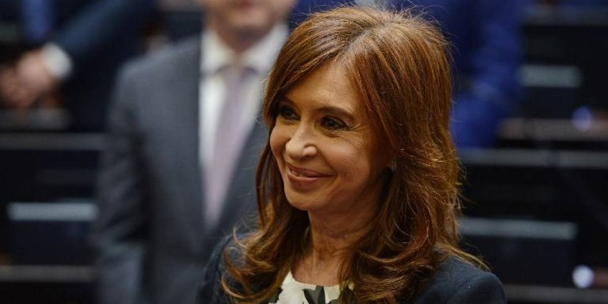 Cristina Fernández suma y sigue: ordenan su arresto y desafuero por caso Amia pero Senado puede volverla intocable