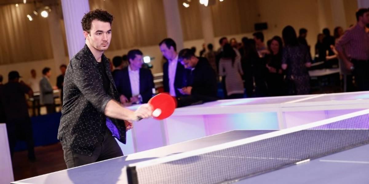 Esto es chacota: hasta uno de los Jonas Brothers declaró en el escándalo FIFAGate