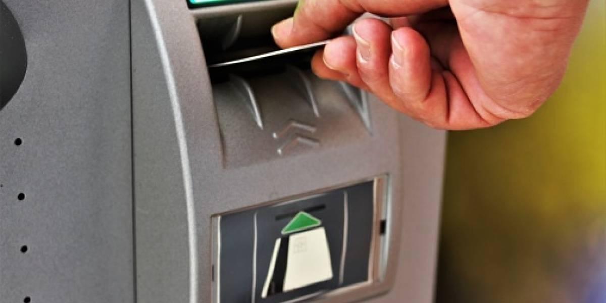 Banca privada analiza atención al público según disponibilidad de agua