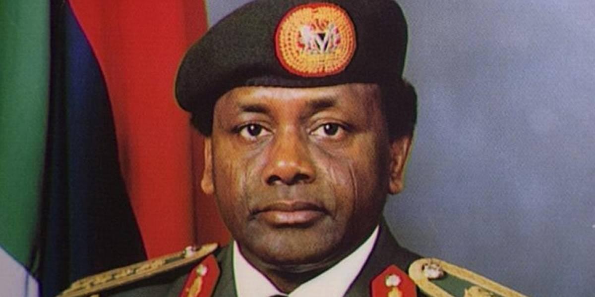 """El """"botín de Abacha"""", la millonaria fortuna que Suiza devolverá a Nigeria dos décadas después"""