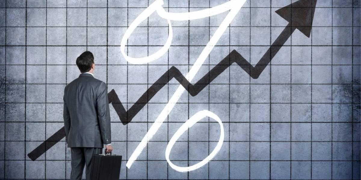 Por que os juros bancários para o consumidor caem menos que a Selic?