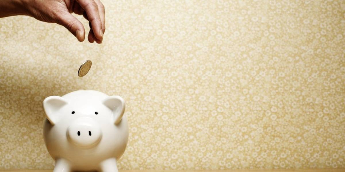 Redução da taxa de juros torna poupança mais atrativa