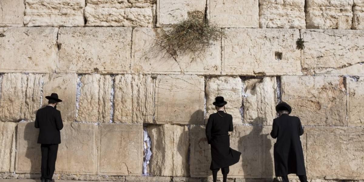 Lideranças evangélicas querem que Brasil siga EUA e transfira embaixada em Israel para Jerusalém