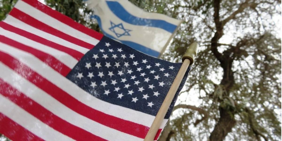Embaixada em Jerusalém será inaugurada em maio, diz Trump