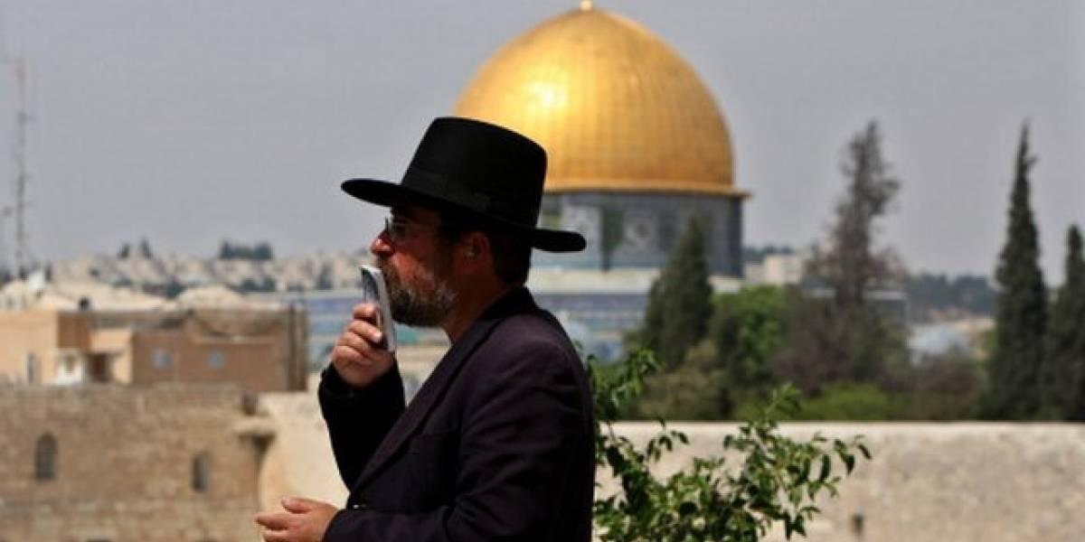 Disputa por el reconocimiento de Trump de Jerusalén como capital de Israel: ¿cómo se escogen las ciudades capitales y qué representan?