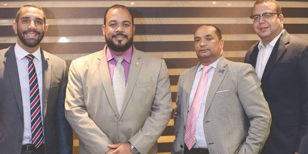 #TeVimosEn: Grupo Cora RD presenta nuevos servicios