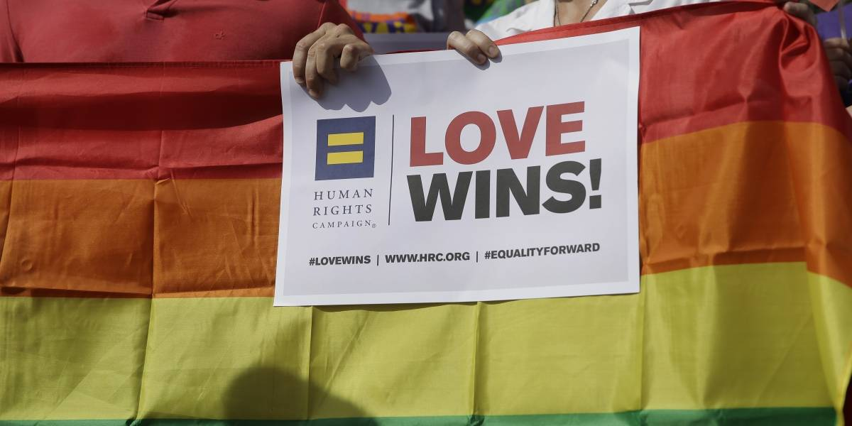 Parlamento de Australia aprueba el matrimonio homosexual