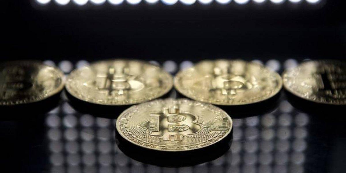 Empresa japonesa pagará parte del salarios de sus trabajadores en bitcoin