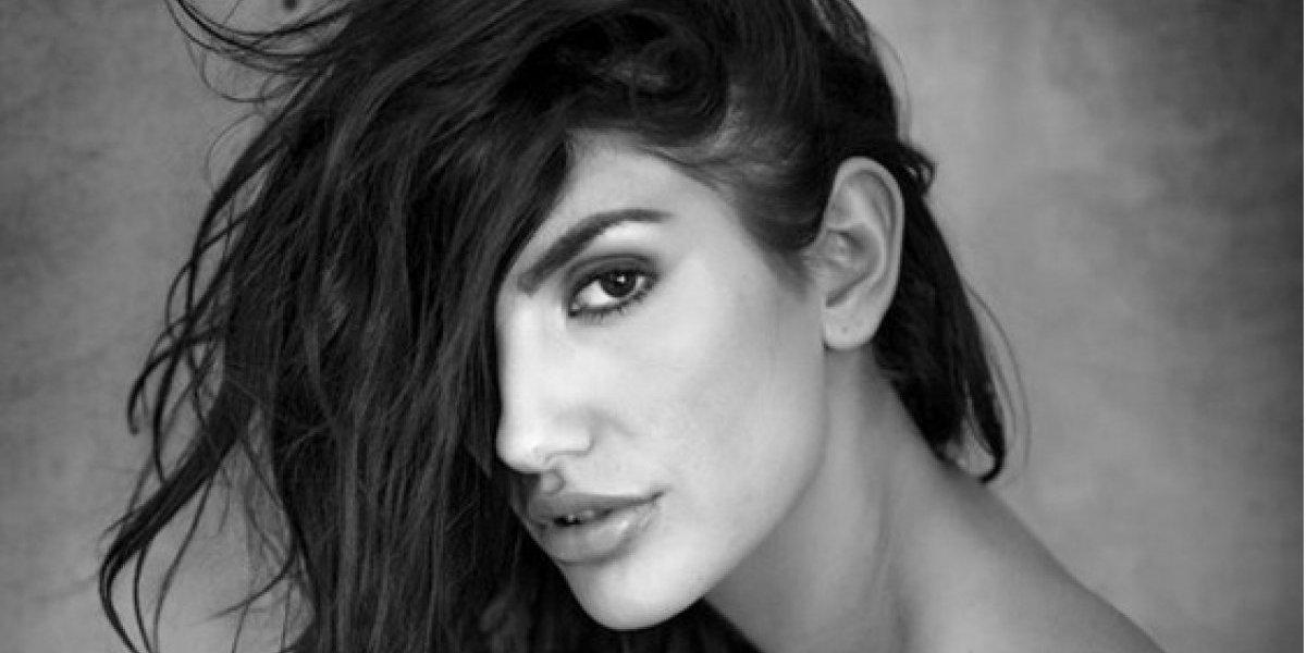 Revelan la causa de la muerte de la actriz de cine para adultos August Ames