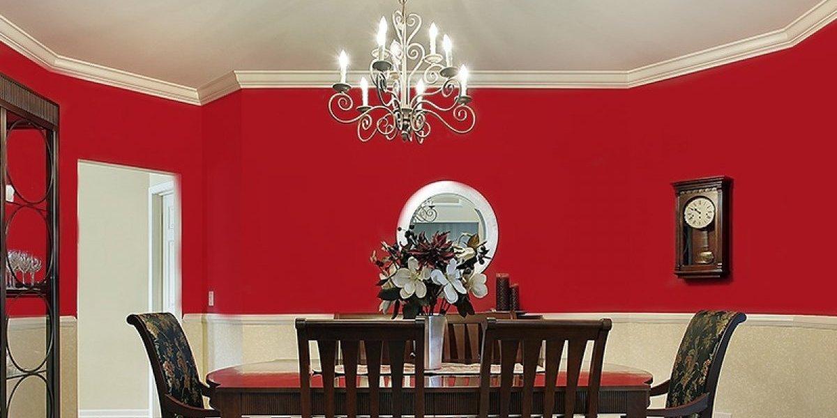 Gama de colores comex para salas comex colores puede exigir un poco ms de pero puede ser muy - Gama de colores para interiores ...
