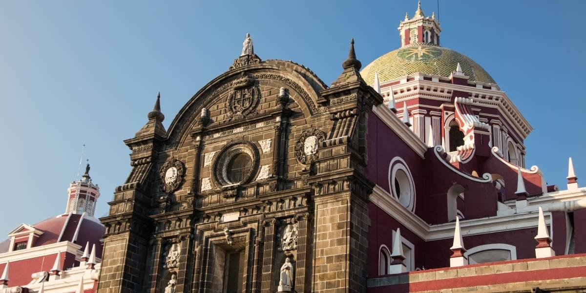 5 destinos históricos que debes visitar en México