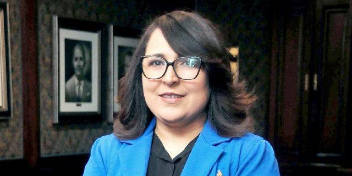 Acroarte realiza reunión evaluativa premios Soberano 2018