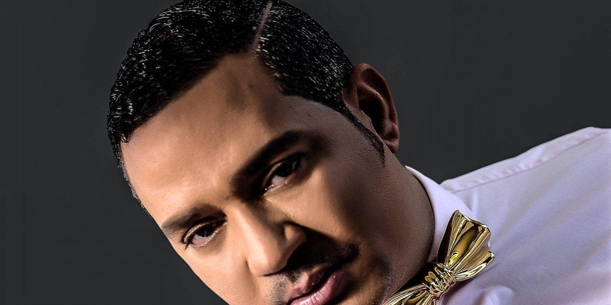 "Frank Reyes cerrará gira ""Devuélveme mi libertad"" en  Pto. Pta."