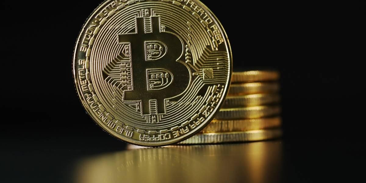 Proyecto de ley busca regular acceso a Bitcoin y otras criptomonedas
