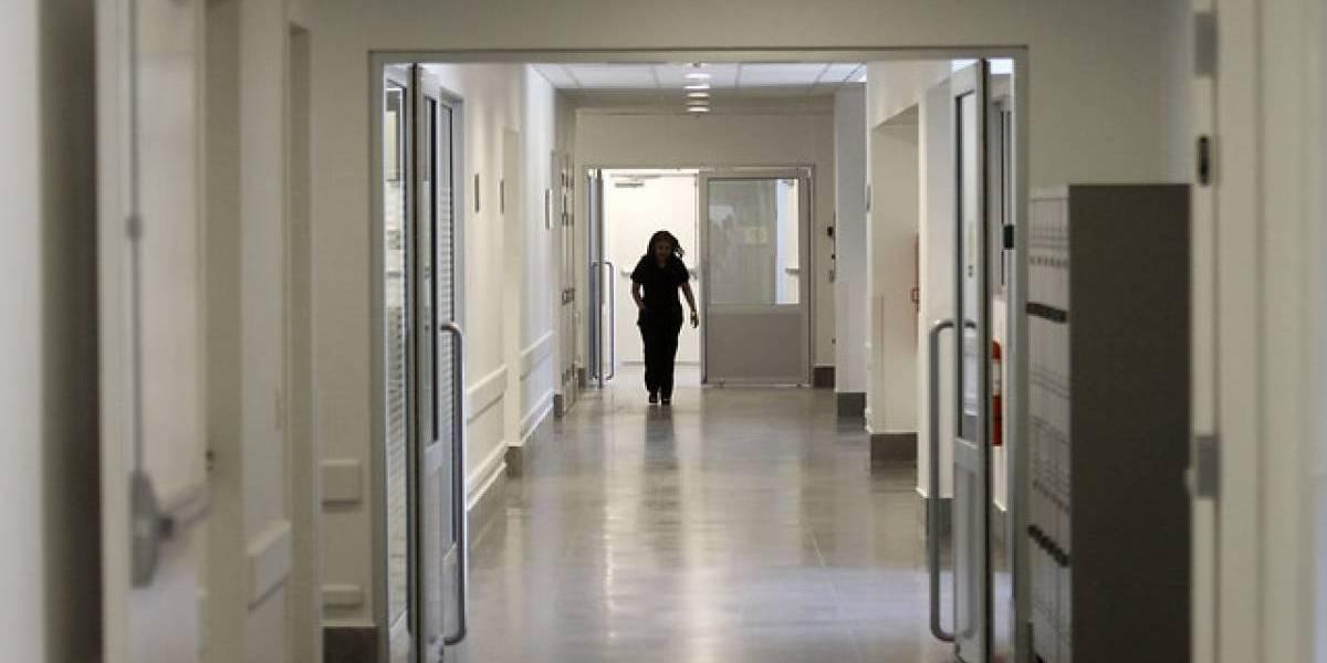 A pior escolha possível: nome de rede Wi-Fi indigna pacientes de hospital